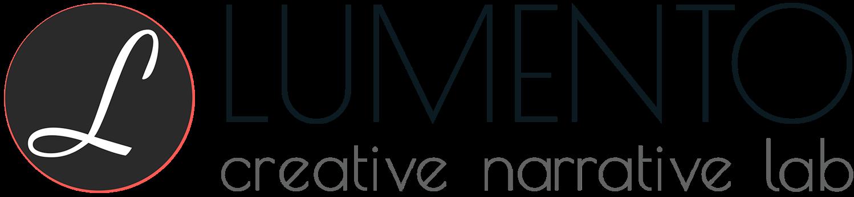 Logo_lumento2014_eng