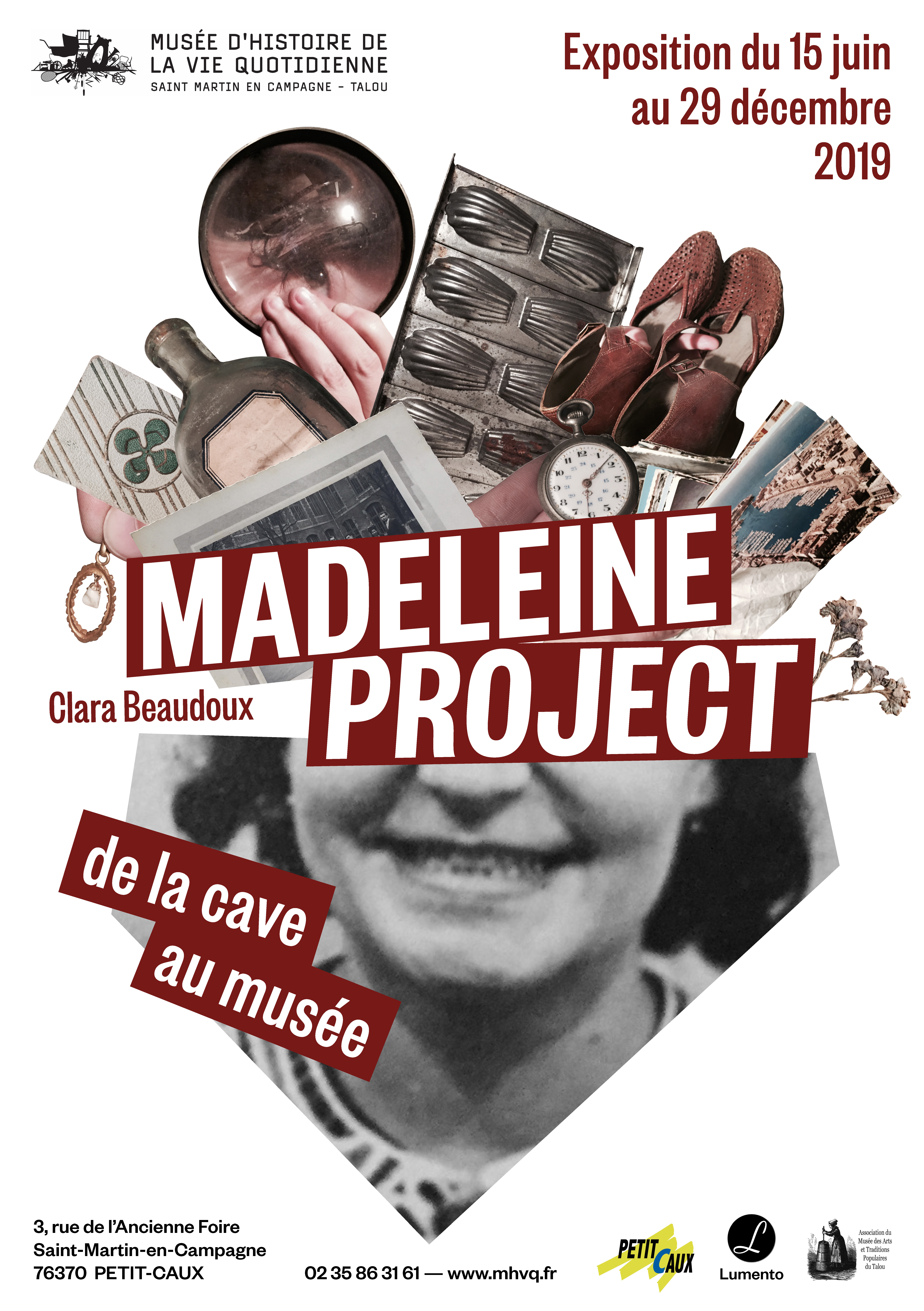 MAD_190325_AFFICHE
