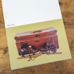 Madeleine project catalogue de l'exposition
